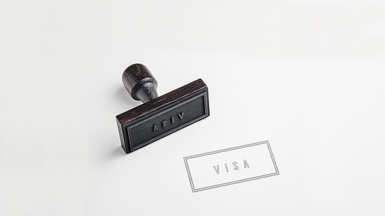 澳洲所有签证涨价