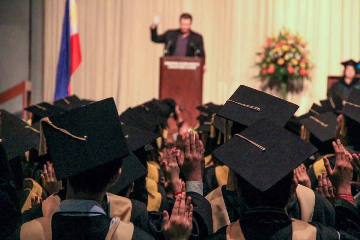 七月及十一月毕业生,【485签证申请】